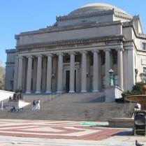 columbia_university_nyc-e1356056507519