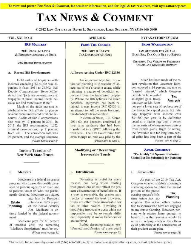 April 2012_Page_01