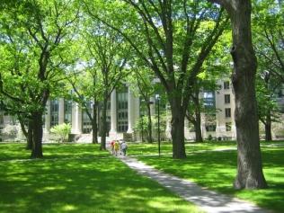 Harvard-law-school5