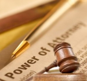 power-of-attorney1