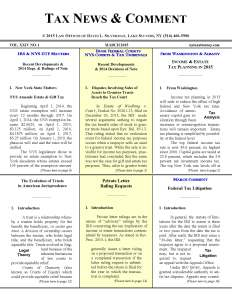 http://nytaxattorney.com/seminars-2/2013-early-autumn-lecture-series/